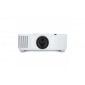 Projektor Viewsonic PRO9800WUL Desktop projector 5500ANSI-lumen DLP WUXGA (1920x1200) Vit