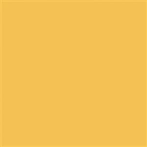 Färgat papper A4 80g 500-pack - Solgult