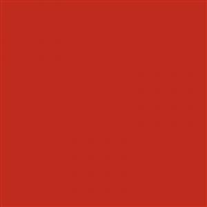 Färgat papper A4 80g 500-pack - Rött