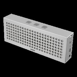 Bluetooth Högtalare CM736 6W 7h speltid microSD
