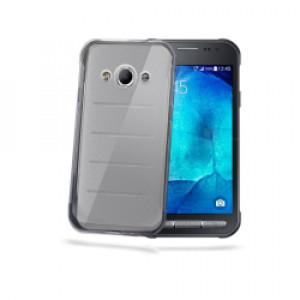 Skal - Samsung Galaxy Xcover 3