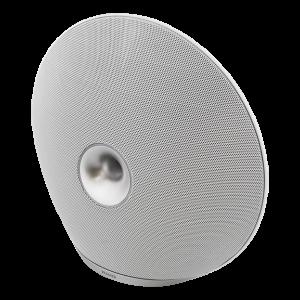 Bluetooth Högtalare HIFI Streetz CM731