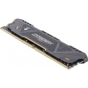 DDR4-3000 16GB - Crucial Ballistix Sport AT