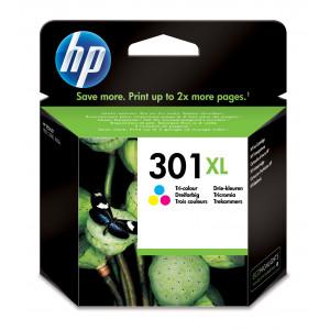 HP 301XL Color (Original)