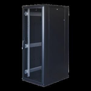 32U G3 server cabinet ( 600*800*32U)