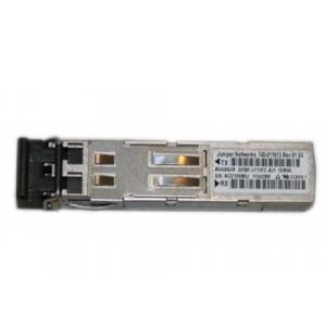 Juniper EX-SFP-1GE-LX40K Fiberoptik 1310nm 1000Mbit/s SFP transceiver-moduler för nätverk