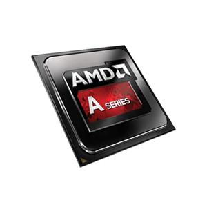 Processor AMD Athlon A6-7480 3,8Ghz, 1MB, FM2+, Radeon R5, 65W
