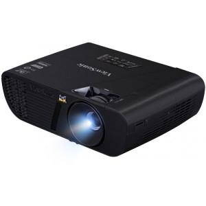 Projektor Viewsonic PJD7720HD Desktop projector 3200ANSI-lumen DLP 1080p (1920x1080) Svart