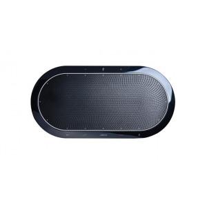 Jabra SPEAK 810 MS Universal Svart högtalartelefoner