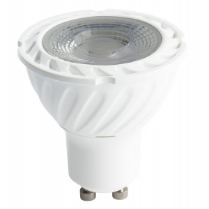LED lampa GU10 3W 230lum 2700K
