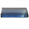Skärmskydd - Samsung Galaxy S9+/S8+ sekretessskydd