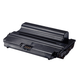 Samsung Toner ML-D3050B 8000sid Black (Original).