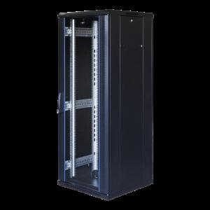 32U G6 server cabinet ( 600*600*32U)