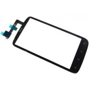 Skärm HTC Sensation pekskärm