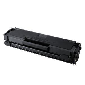 Samsung Toner MLT-D101S Black (Original)