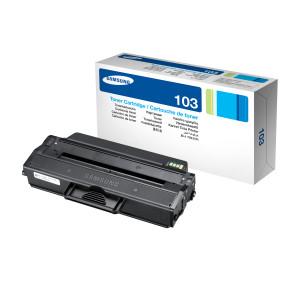 Samsung Toner MLT-D103S Black 1500sid (Original)