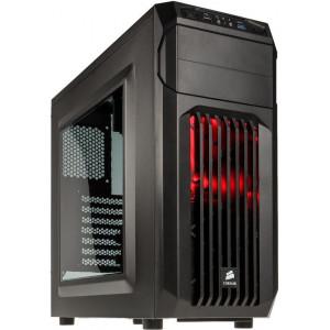 TACTIC GTX1060