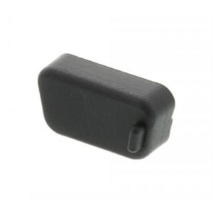 Dammskydd för VGA portar 10-pack