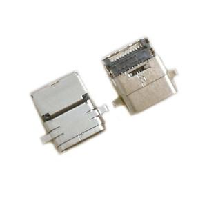 Laddkontakt Port Asus Zenpad 3S 10 Z500M USB-C Laddkontakt-Zenpad-USBC