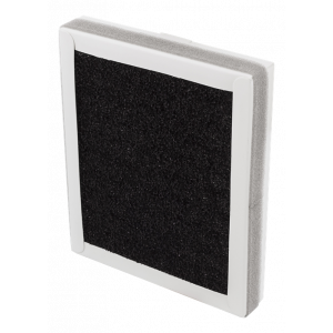 NordicHome Filter for CF-6500