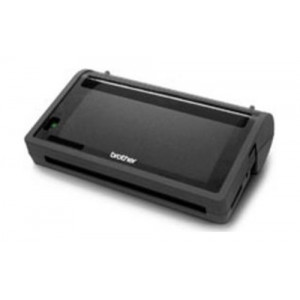 Brother Printer Case for PJ-6***