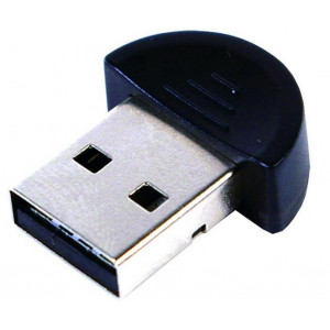 Bluetooth USB Adapter - LogiLink