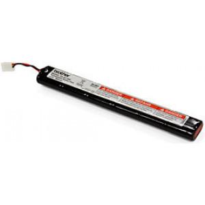 Brother PA-BT-500 Nickel-metallhydrid (NiMH) 14.4V laddningsbara batterier