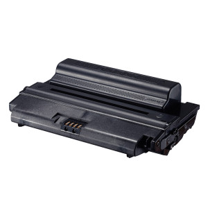 Samsung Toner ML-D3050A 4000sid Black (Original).