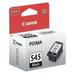 Canon PG-545 Black (Original)