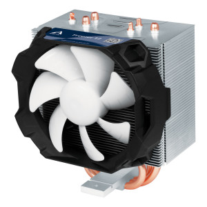 CPU-kylare ARCTIC Freezer 12 Processor Kylare