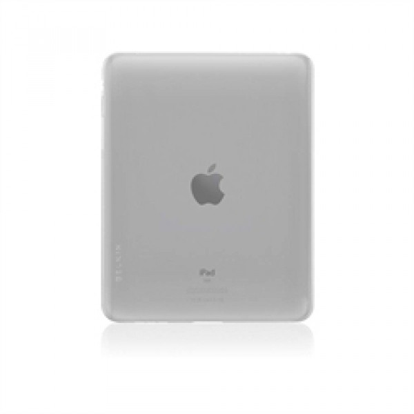 Fodral - iPad - Belkin Grip Vue