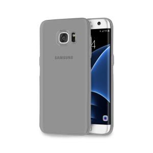 Skal - Samsung Galaxy S7 Edge Slim Champion CHGS7E011S