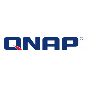 QNAP EXT3-TVS-871U garanti & supportförlängning