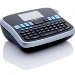 DYMO LabelManager 360D direkt termal 180 x 180DPI etikettskrivare