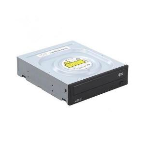 DVD-brännare - Intern LG GH24NSD1 SATA Bulk GH24NSD1ARAA10B