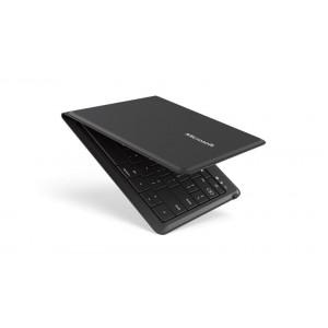 Trådlöst Tangentbord Microsoft Universal Foldable