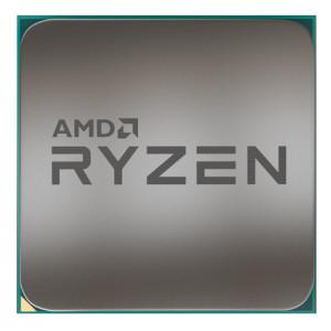 AMD Ryzen 3 2200G processorer 3,5 GHz 2 MB L2