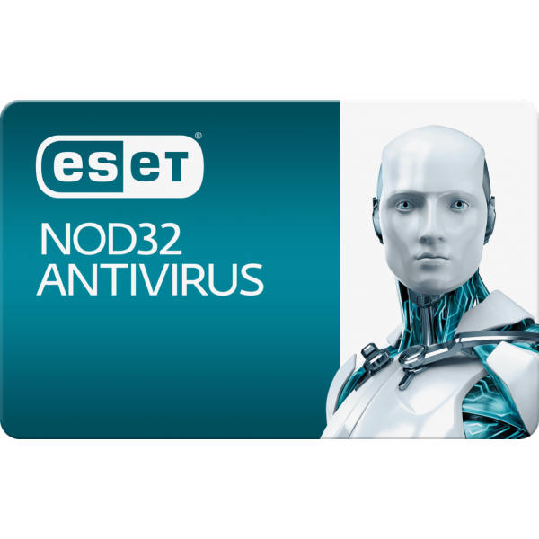 ESET Nod32 Antivirus net2world