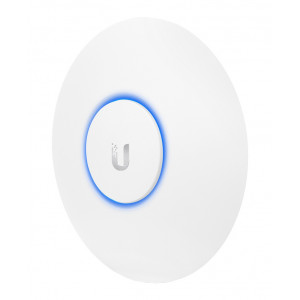 Trådlös Accesspunkt - Ubiquiti UniFi AP AC PRO