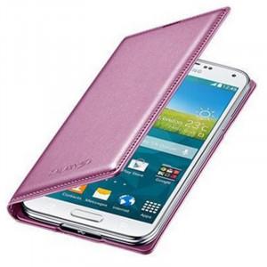 Fodral Samsung Galaxy S5
