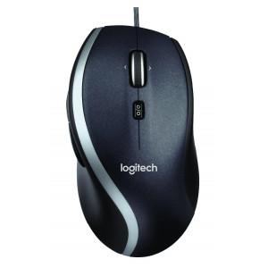 Mus - Logitech M500 Laser