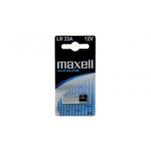 Batteri CR1216 - Maxell Lithium 3V.