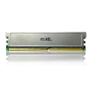 DDR2-533 512MB -GEIL - Original*