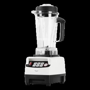 1500W Blender White