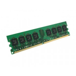 DDR2-667  512MB - Original*