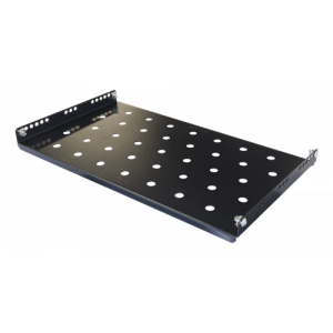275 Heavy duty fixed shelf for G series 600-depth cabinets