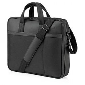 "Väska 15-16"" - HP Business Carry Bag."
