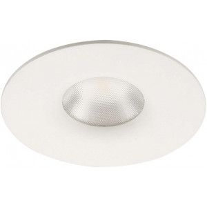 Malmbergs MD-77 Kit LED Downlight