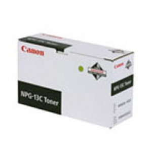 Canon Toner NPG-13C NP6028/ 6035 / 1384A002