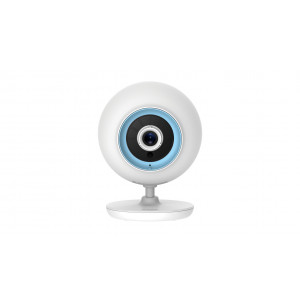 DLink DCS-820L - Trådlös Baby kamera EyeOn